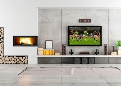 Telcast-Tv-Wall-Mounting-AudioVisual-CanberraSmall